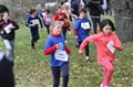 24/11/13 - Cross D'Alizay (34)