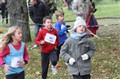 24/11/13 - Cross D'Alizay (35)