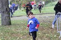 24/11/13 - Cross D'Alizay (36)