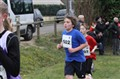 12/01/14 - Departementaux de Cross 27 (25)