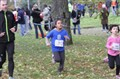 24/11/13 - Cross D'Alizay (37)