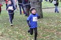 24/11/13 - Cross D'Alizay (38)