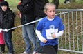 24/11/13 - Cross D'Alizay (40)