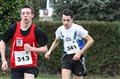 12/01/14 - Departementaux de Cross 27 (32)