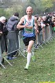 "Cross National ""Le Maine Libre - Allonnes - Sarthe"" (2)"