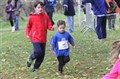 24/11/13 - Cross D'Alizay (45)