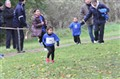 24/11/13 - Cross D'Alizay (46)