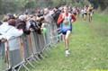 "Cross National ""Le Maine Libre - Allonnes - Sarthe"" (4)"