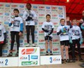"Cross National ""Le Maine Libre - Allonnes - Sarthe"" (5)"