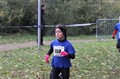 24/11/13 - Cross D'Alizay (24)