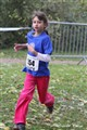 24/11/13 - Cross D'Alizay (28)