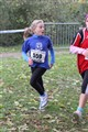 24/11/13 - Cross D'Alizay (29)