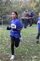 24/11/13 - Cross D'Alizay (30)