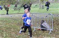 24/11/13 - Cross D'Alizay (32)