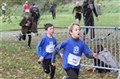 24/11/13 - Cross D'Alizay (33)
